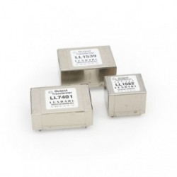Lundahl Active output splitting transformer, LL1560