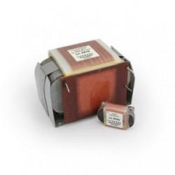 Lundahl Amorphous core output transformer, LL1620AM