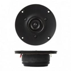 SB Acoustics 29mm ring dome chmbr Tweeter, SB29RDC-C000-4