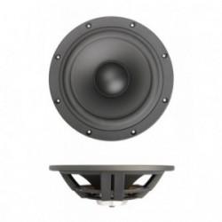 SB Acoustics PASSIVE RADIATOR NRX, SB29NRX-00