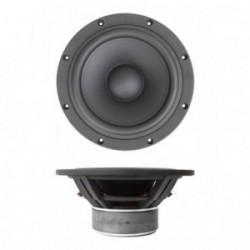 "SB Acoustics 10"" woofer, 75mm VC NRX, SB29NRX75-6"