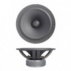 "SB Acoustics 12"" woofer, large motor NRX, SB34NRXL75-8"