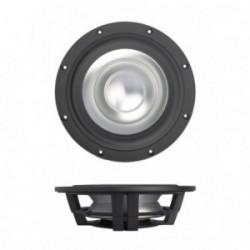 SB Acoustics PASSIVE RADIATOR Shallow, SW26DAC-00