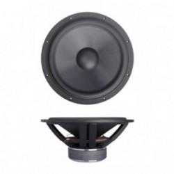 SB Acoustics 15'' Long stroke Subwoofer, SB42FHCL75-6