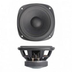 "SB Acoustics 6"" mid/woofer, 25mm VC PFC, SB16PFC25-4"
