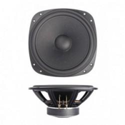 "SB Acoustics 8"" mid/woofer, 30mm VC PFC, SB20PFC30-8"
