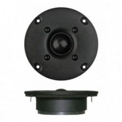 SB Acoustics low cost tweeter , SB26ST-C000-5