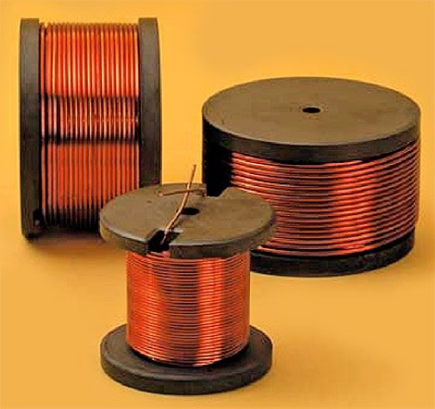 Buy Mundorf Coil at affordable price in our internet-shop - Fidelity ...