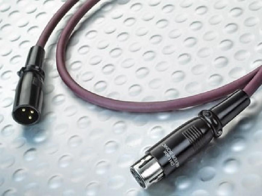 Dh Ebu Xlr Digital Cables