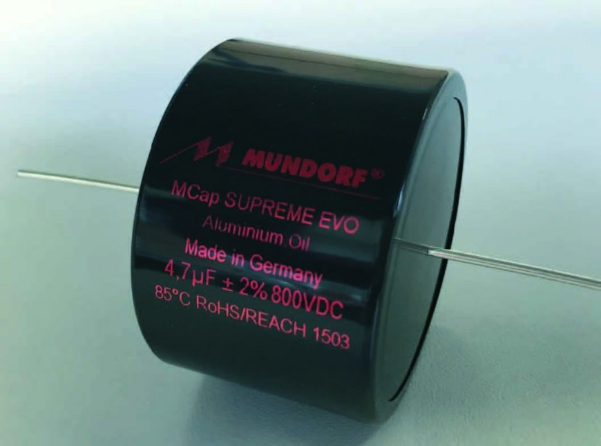 25ваттный бестрансформаторный ламповый усилитель на 6С33С