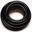 Bulk Power Plus  A/C Power Cable, 1m