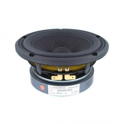 "Midwoofer Scan-Speak Revelator 5.5"" 15W/4531G00"